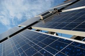 il tuo impianto fotovoltaico SMART NRG garantito ed Assicurato